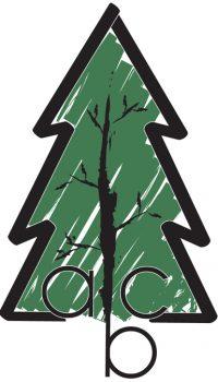 alpine-custom-blend-logo_balanced-earth_high-res