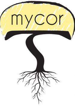 mycor-T-logo_balanced-earth_high-res
